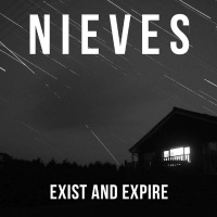 Nieves - Exist and Aspire