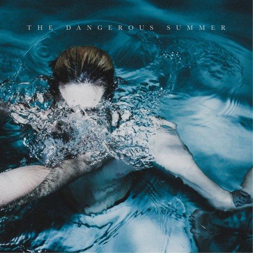 The Dangerous Summer Album Cover