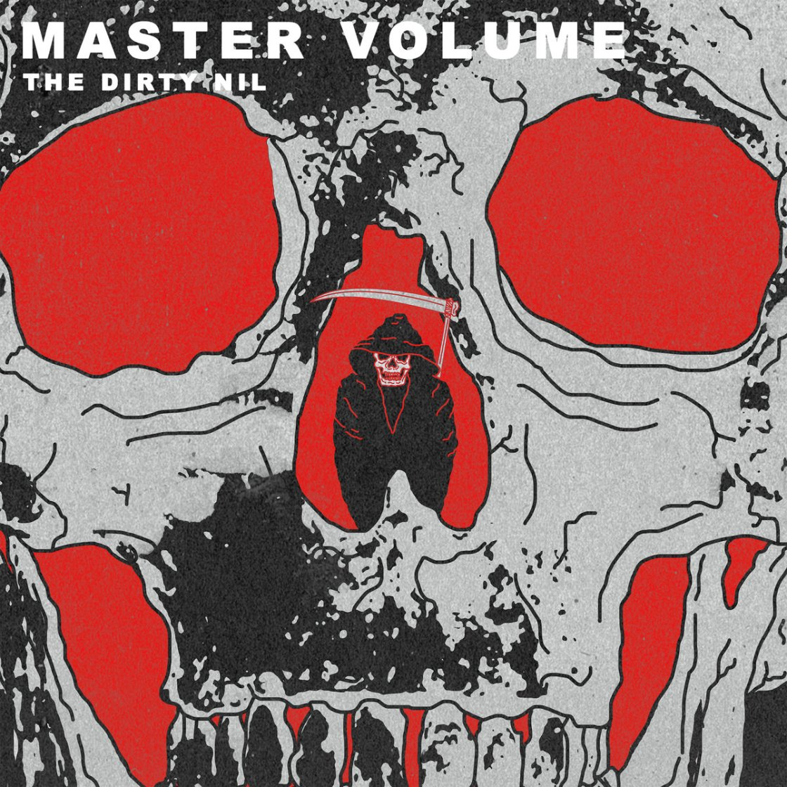The Dirty Nil Master Volume Review