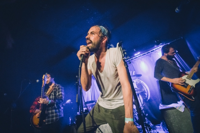 Mewithoutyou Untitled Review