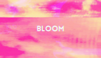Julian Wa - Bloom