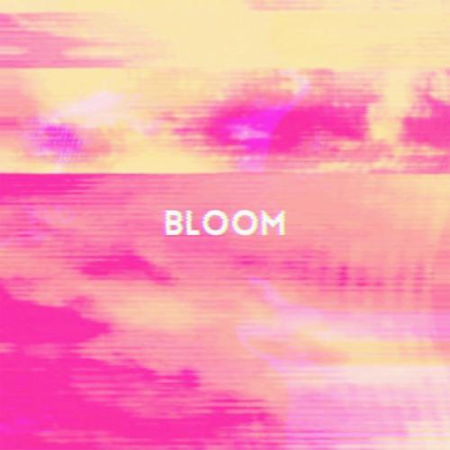 Julian Wa - Bloom