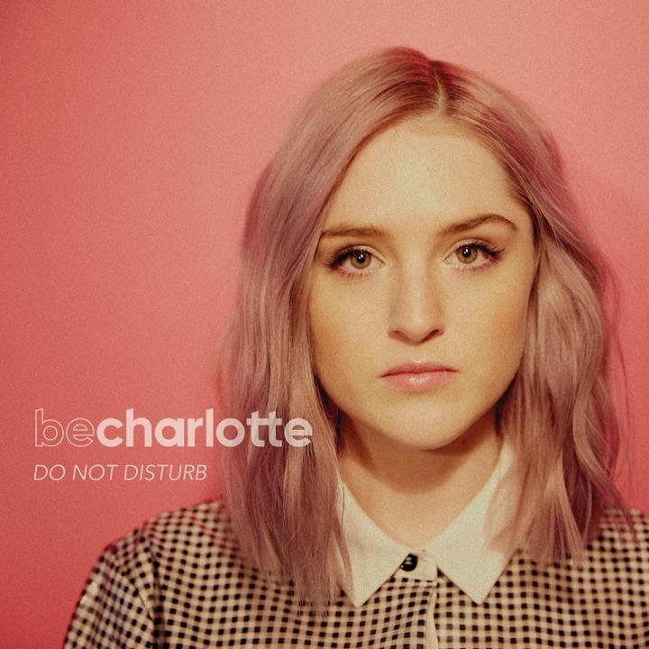 Be Charlotte Do Not Disturb