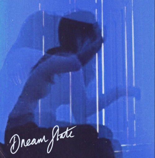Dream State - Hand In Hand