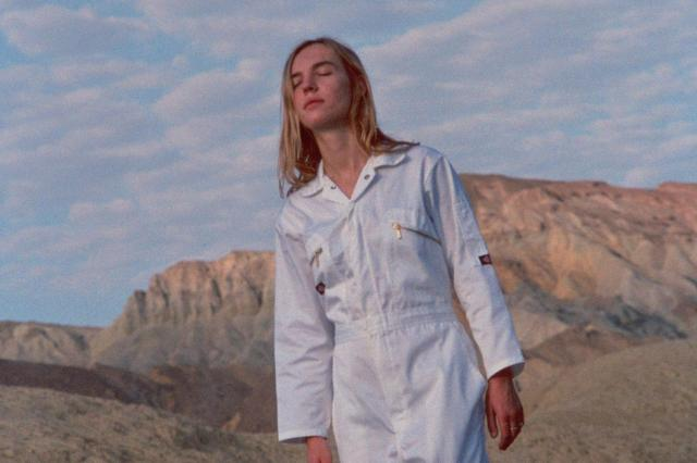 The Japanese House Good At Falling Review