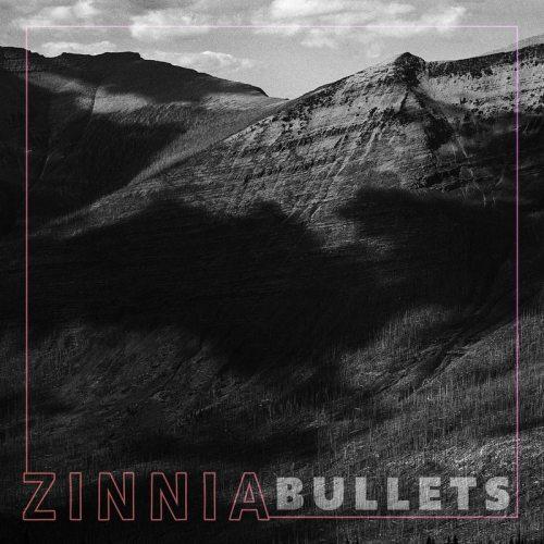 Zinnia Bullets