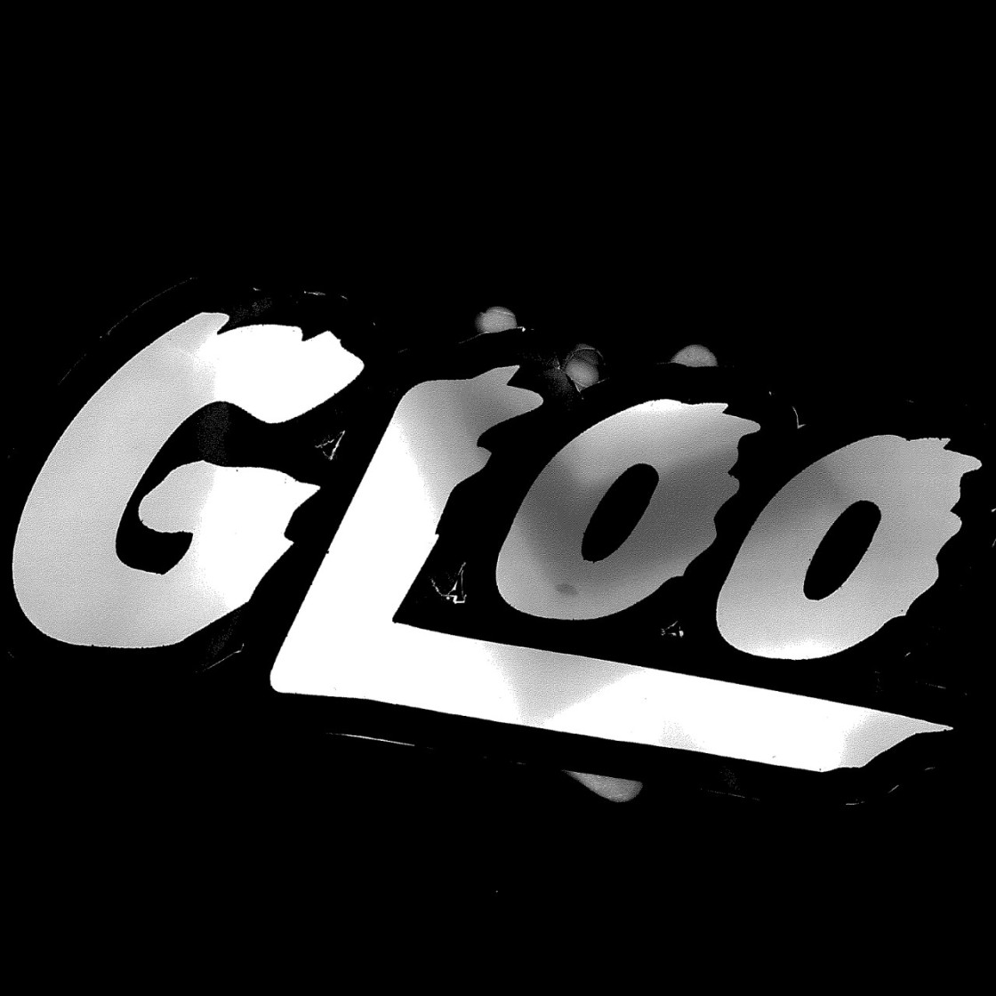 Gloo Stop And Stare