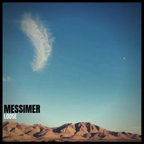 Messimer