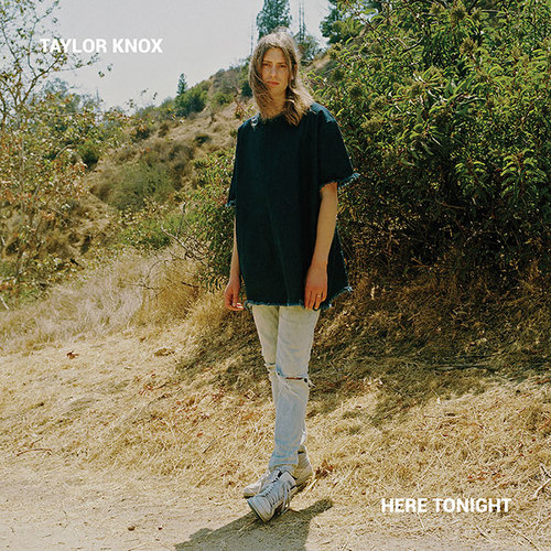 Taylor Knox Here Tonight