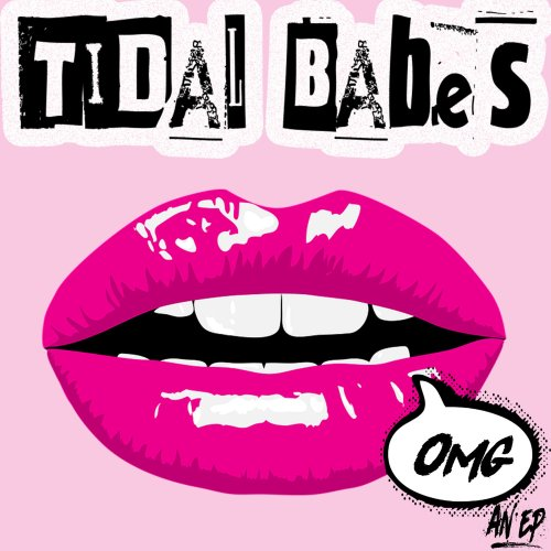 Tidal Babes OMG